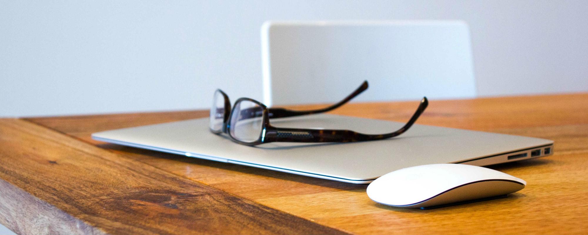 Credicon tar fram digitala strategier för företag och organisationer.